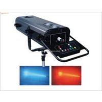 Следящий прожектор BIG  V1200 (FOLLOW SPOT 1200)