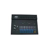 Диммерный контроллер BD8016 8+8 LIGHT CONTROLLER