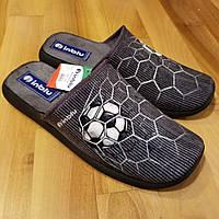 Тапочки чоловічі Inblu AC-1X розмір 45