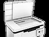 HP LaserJet Pro MFP M26A (T0L49A) White, фото 3