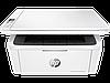 HP LaserJet Pro M28w (W2G55A), фото 2