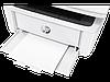 HP LaserJet Pro M28w (W2G55A), фото 3