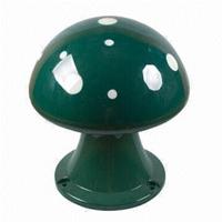 Ландшафтная система оповещения BIG  MUSHROOM ( гриб )