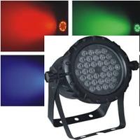 Светодиодный прожектор BIG OUTDOOR-BM024 36*3W