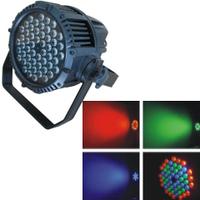 Светодиодный прожектор BIG OUTDOOR-BM024 54*3W
