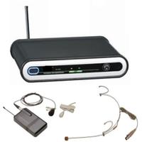 Радиомикрофон SHURE 1013 - 1 наголовный или 1 петличный