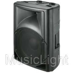 Акустическая система BIG PP0110 (150/3600W)