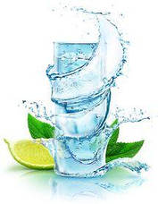 5 причин, почему организму необходимо получать достаточное количество чистой воды