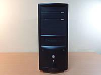 Системный блок, Компьютер, ПК Intel E7200 2Gb DDR2 80 HDD