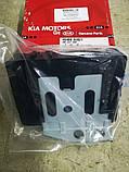 Блок BCM, KIA Sportage 2010-15 SL, 954003u021, фото 3