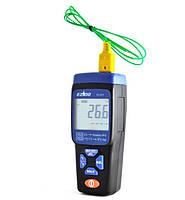 Ezodo YC-311 Цифровий термометр з термопарою К-типу