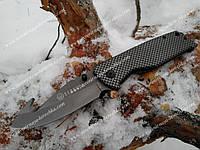 Нож Фирменный Baretta X-23 Series