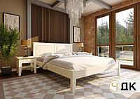 Современная кровать Глория низкое изножье ( все размеры ), фото 1