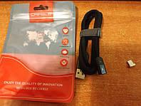 Cafele  светодиодный магнитный кабель USB для iPhone