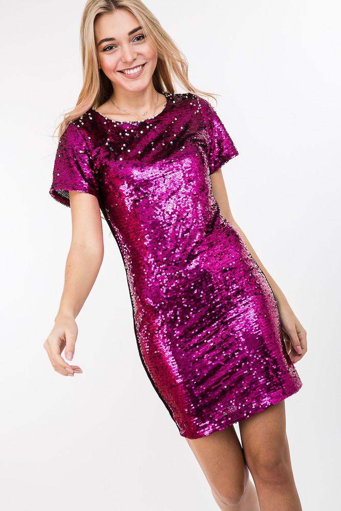 Платье 13260 (черный)  продажа 98698a51f3213