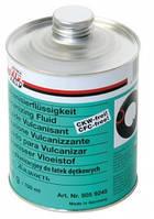 Вулканизационная жидкость для камер 500мл. TIP TOP (Германия)