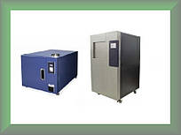 Плазменный стерилизатор BM-150L (Beyond Medi)