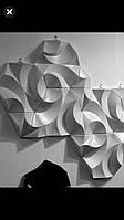 Плитка геометрична