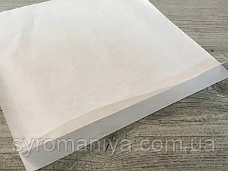 Бумага для сыров с плесенью (Америка)