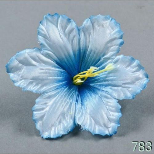 Клематис NТ 021 - Т 783 (100 шт./ уп.) Искусственные цветы оптом