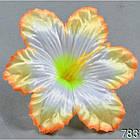 Клематис NТ 021 - Т 783 (100 шт./ уп.) Искусственные цветы оптом, фото 2