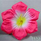 Петуния завернутая NТ 137 (100 шт./ уп.) Искусственные цветы оптом, фото 2