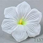 Петуния завернутая NТ 137 (100 шт./ уп.) Искусственные цветы оптом, фото 3