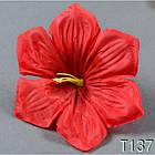 Петуния завернутая NТ 137 (100 шт./ уп.) Искусственные цветы оптом, фото 4