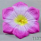 Петуния завернутая NТ 137 (100 шт./ уп.) Искусственные цветы оптом, фото 6