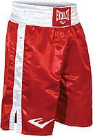 Боксерские шорты EVERLAST Boxing