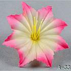 Колокольчик NА 33 (100 шт./ уп. одного цвета) Искусственные цветы оптом, фото 2