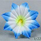 Колокольчик NА 33 (100 шт./ уп. одного цвета) Искусственные цветы оптом, фото 3