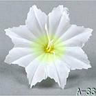 Колокольчик NА 33 (100 шт./ уп. одного цвета) Искусственные цветы оптом, фото 4