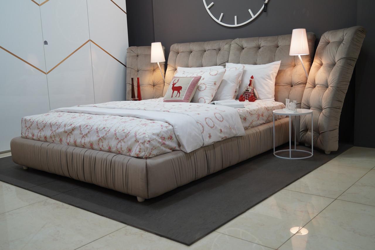 Кровать Bondi