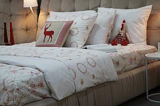 Кровать Bondi, фото 3