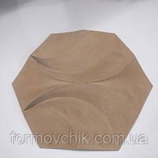 Плитка геометрическая, фото 3