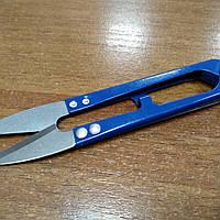 Ножнички для підрізання ниток