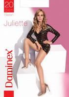 Daminex 20 den Juliette №6