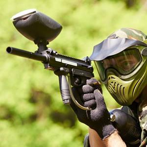 військово-спортивні ігри