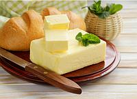 Масло сливочное 200гр 82,5% Экстра (шт.)
