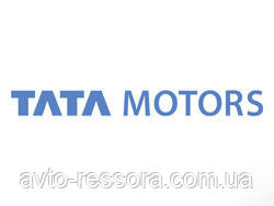 Вкладыш коренной вала коленчатого км-т (RS1) Эталон, ТАТА  (613 EII, 613 EIII) TATA Motors