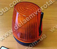 GANT PULSAR. Сигнальная лампа LED. 230V