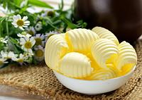 Масло сливочное 5кг 72,5% (ящик)