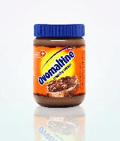 Шоколадная паста Ovomaltine