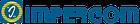 Втулка рульового управління Ford Escort -01 (31208) Impergom, фото 2