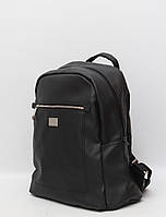 Стильний чоловічий рюкзак David Jones / Стильный мужской рюкзак David Jones