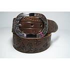 Ремень женский кожаный Andi 1171_032, фото 3