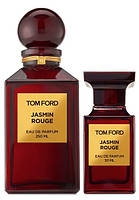 Духи женские Tom Ford Jasmin Rouge (TESTER)