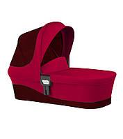 Люлька для колясок Cybex серии Balios M / Rebel Red (без адаптеров)
