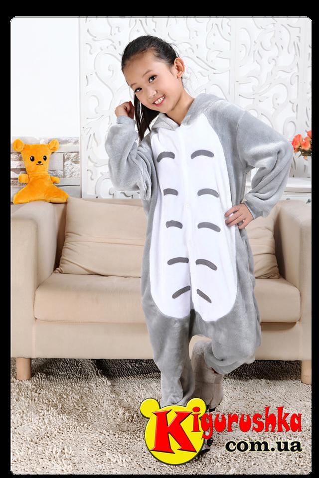 при необходимости размеры по выбранной модели пижамы Кигуруми 076da27cbff43